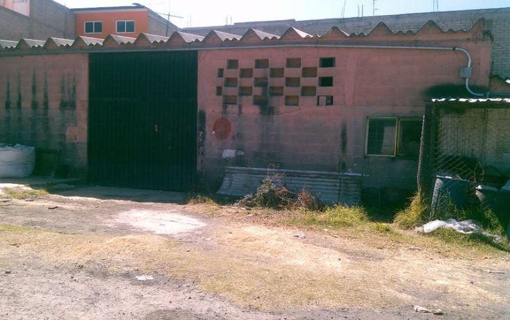 Foto de terreno habitacional en venta en, la magdalena atlicpac, la paz, estado de méxico, 1835572 no 05