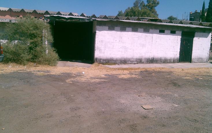 Foto de terreno comercial en venta en  , la magdalena atlicpac, la paz, m?xico, 1260101 No. 06