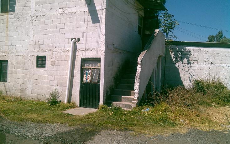 Foto de terreno comercial en venta en  , la magdalena atlicpac, la paz, m?xico, 1260101 No. 11