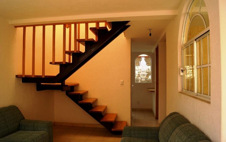 Foto de casa en venta en  , la magdalena atlicpac, la paz, méxico, 1502229 No. 04