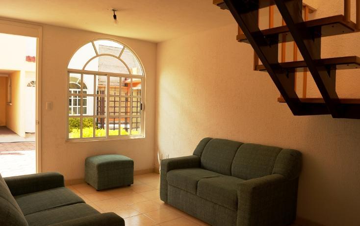 Foto de casa en venta en  , la magdalena atlicpac, la paz, méxico, 1502229 No. 05