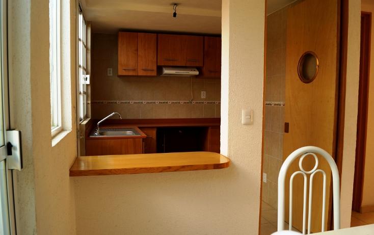 Foto de casa en venta en  , la magdalena atlicpac, la paz, méxico, 1502229 No. 07