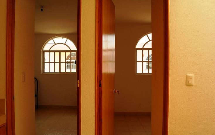 Foto de casa en venta en  , la magdalena atlicpac, la paz, méxico, 1502229 No. 08