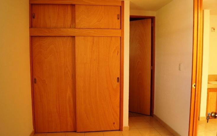 Foto de casa en venta en  , la magdalena atlicpac, la paz, méxico, 1502229 No. 09