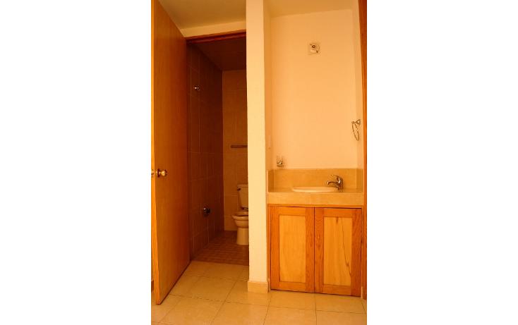Foto de casa en venta en  , la magdalena atlicpac, la paz, méxico, 1502229 No. 10