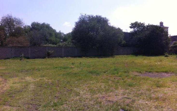 Foto de terreno comercial en venta en  , la magdalena atlicpac, la paz, méxico, 900435 No. 02