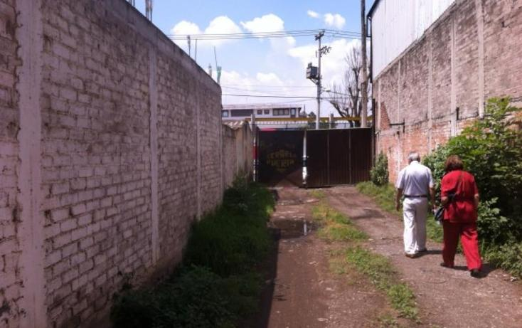 Foto de terreno comercial en venta en  , la magdalena atlicpac, la paz, méxico, 900435 No. 03