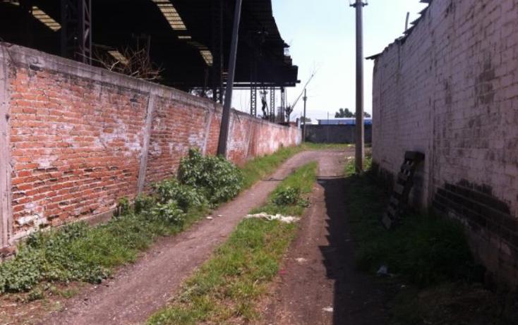 Foto de terreno comercial en venta en  , la magdalena atlicpac, la paz, méxico, 900435 No. 04