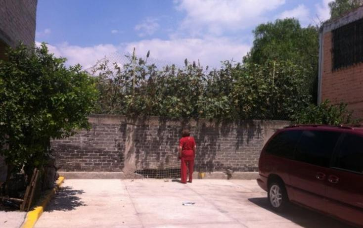 Foto de terreno comercial en venta en  , la magdalena atlicpac, la paz, méxico, 900435 No. 06
