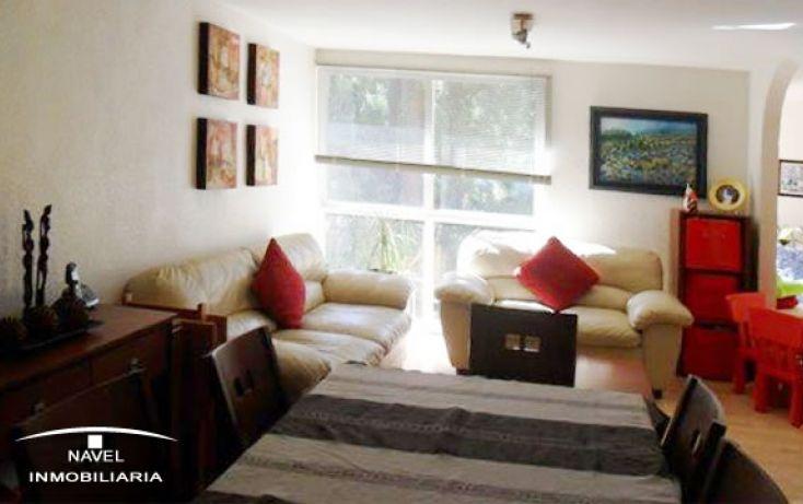 Foto de departamento en venta en, la magdalena, la magdalena contreras, df, 1759186 no 01