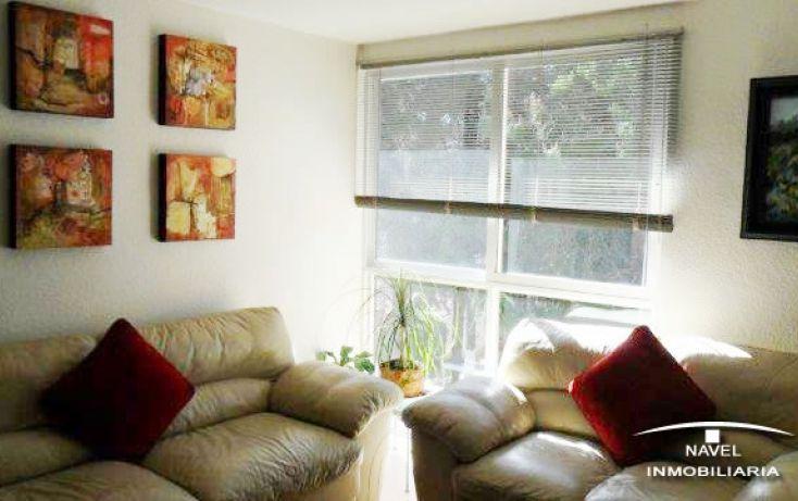 Foto de departamento en venta en, la magdalena, la magdalena contreras, df, 1759186 no 02