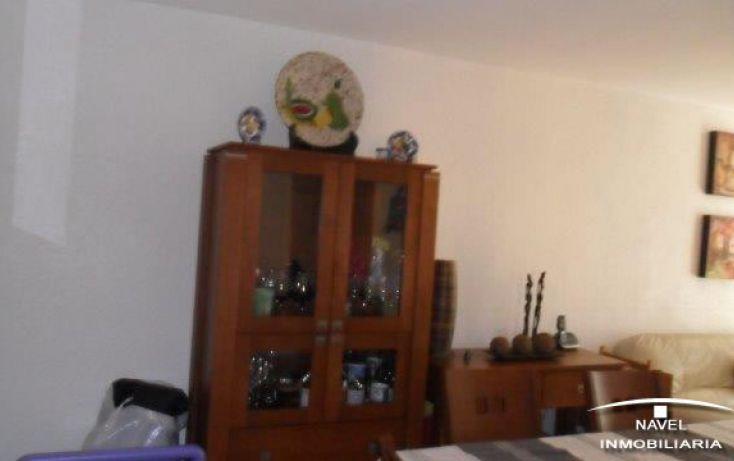 Foto de departamento en venta en, la magdalena, la magdalena contreras, df, 1759186 no 04
