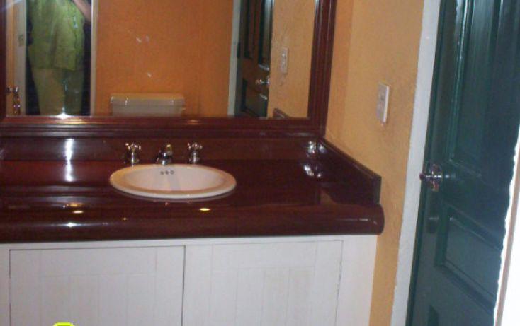 Foto de casa en condominio en renta en, la magdalena, la magdalena contreras, df, 1769451 no 05