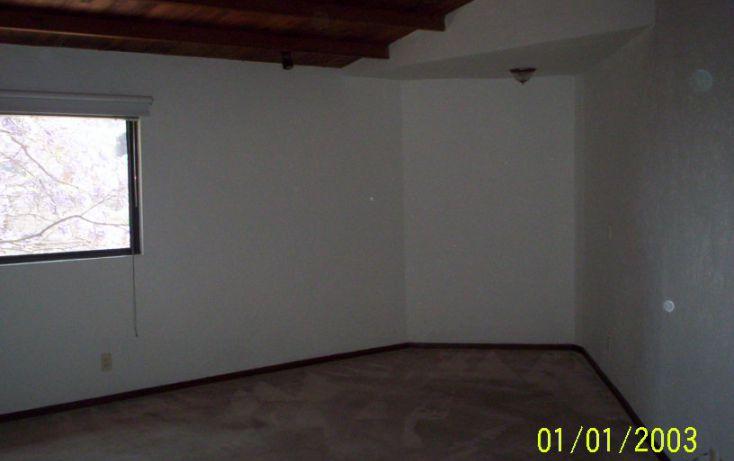 Foto de casa en condominio en renta en, la magdalena, la magdalena contreras, df, 1769451 no 06