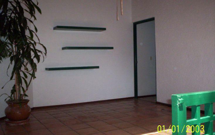 Foto de casa en condominio en renta en, la magdalena, la magdalena contreras, df, 1769451 no 07