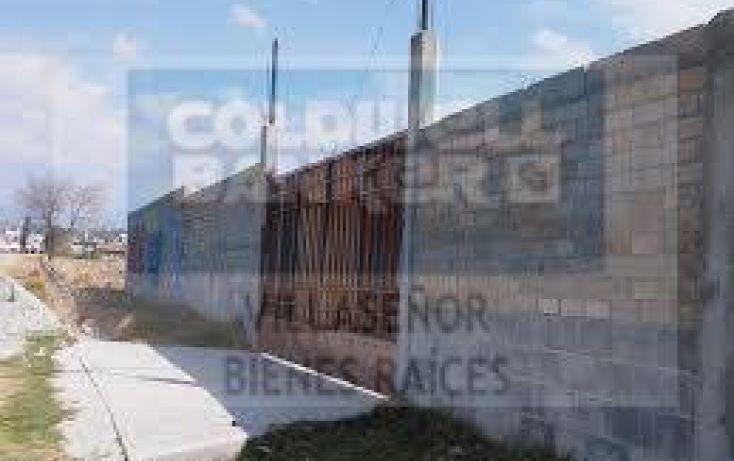 Foto de terreno habitacional en venta en la magdalena, la magdalena tenexpan, temoaya, estado de méxico, 591515 no 02