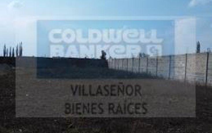Foto de terreno habitacional en venta en la magdalena, la magdalena tenexpan, temoaya, estado de méxico, 591515 no 05