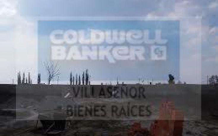 Foto de terreno habitacional en venta en la magdalena, la magdalena tenexpan, temoaya, estado de méxico, 591515 no 07