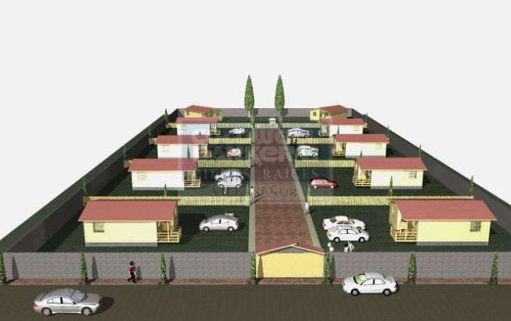 Foto de terreno habitacional en venta en la magdalena, la magdalena tenexpan, temoaya, estado de méxico, 591515 no 09
