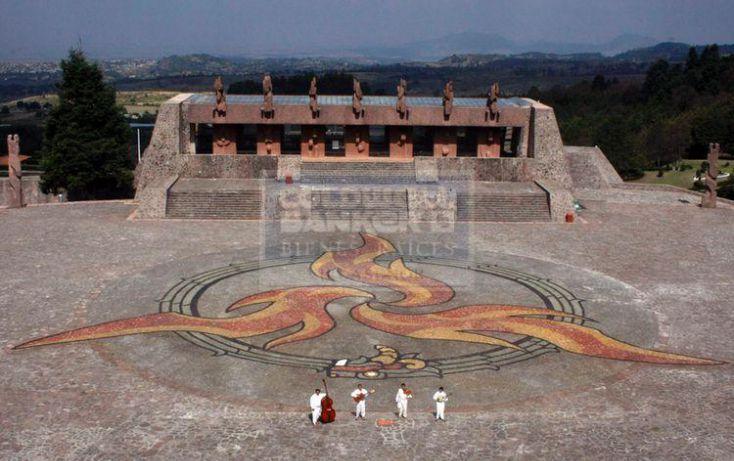 Foto de terreno habitacional en venta en la magdalena, la magdalena tenexpan, temoaya, estado de méxico, 591515 no 12
