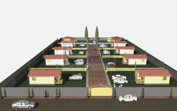 Foto de terreno habitacional en venta en la magdalena, la magdalena tenexpan, temoaya, estado de méxico, 595831 no 02