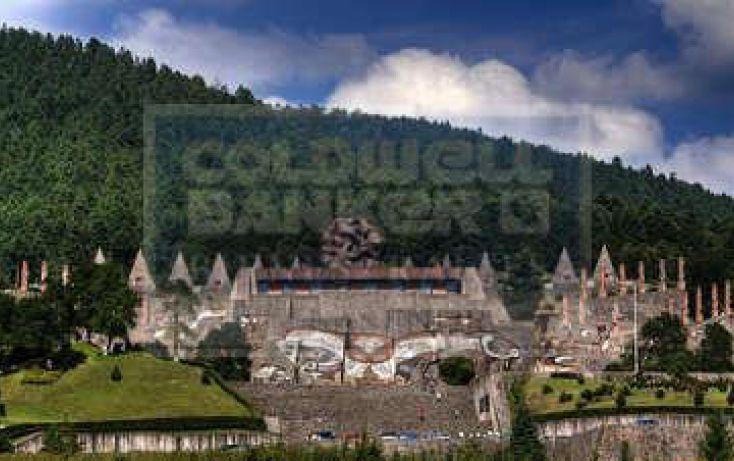 Foto de terreno habitacional en venta en la magdalena, la magdalena tenexpan, temoaya, estado de méxico, 595831 no 04