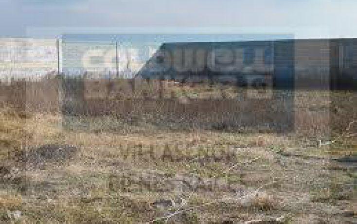 Foto de terreno habitacional en venta en la magdalena, la magdalena tenexpan, temoaya, estado de méxico, 595831 no 10