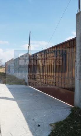 Foto de terreno habitacional en venta en  , la magdalena tenexpan, temoaya, méxico, 595831 No. 06