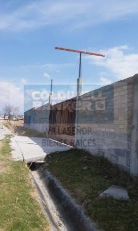 Foto de terreno habitacional en venta en  , la magdalena tenexpan, temoaya, méxico, 595831 No. 07