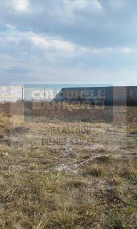 Foto de terreno habitacional en venta en  , la magdalena tenexpan, temoaya, méxico, 595831 No. 10