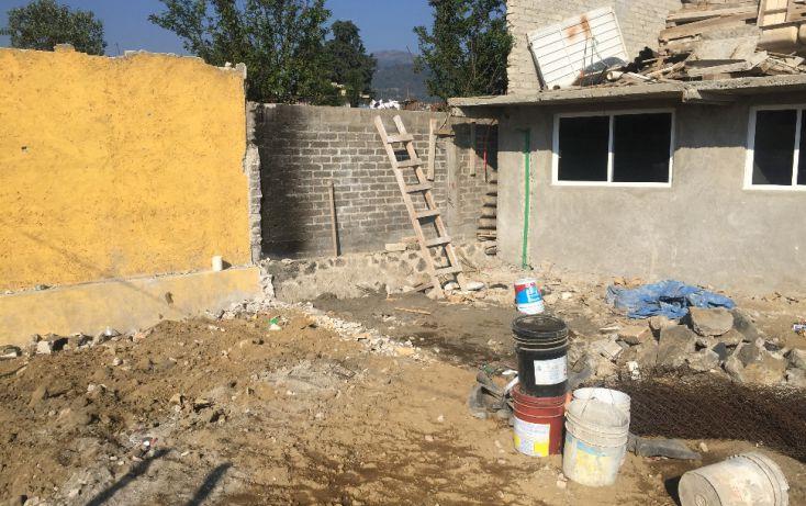 Foto de terreno habitacional en venta en, la magdalena petlacalco, tlalpan, df, 1086275 no 03