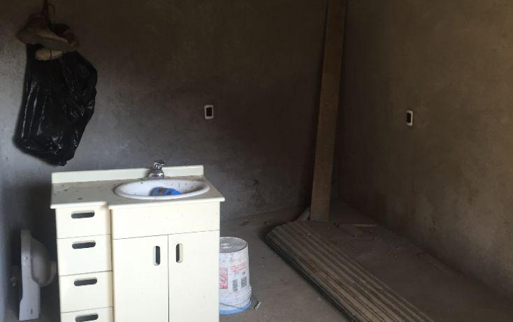 Foto de terreno habitacional en venta en, la magdalena petlacalco, tlalpan, df, 1086275 no 04