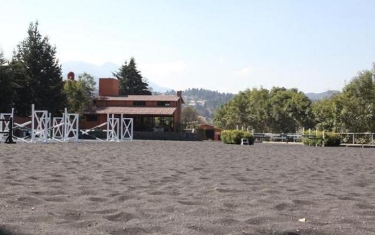 Foto de terreno habitacional en venta en  , la magdalena petlacalco, tlalpan, distrito federal, 1111685 No. 05