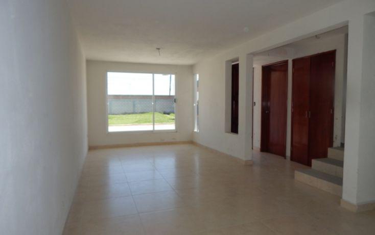 Foto de casa en venta en, la magdalena, san mateo atenco, estado de méxico, 1171781 no 02