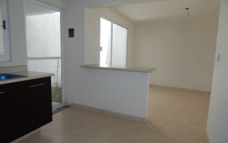Foto de casa en venta en, la magdalena, san mateo atenco, estado de méxico, 1171781 no 04
