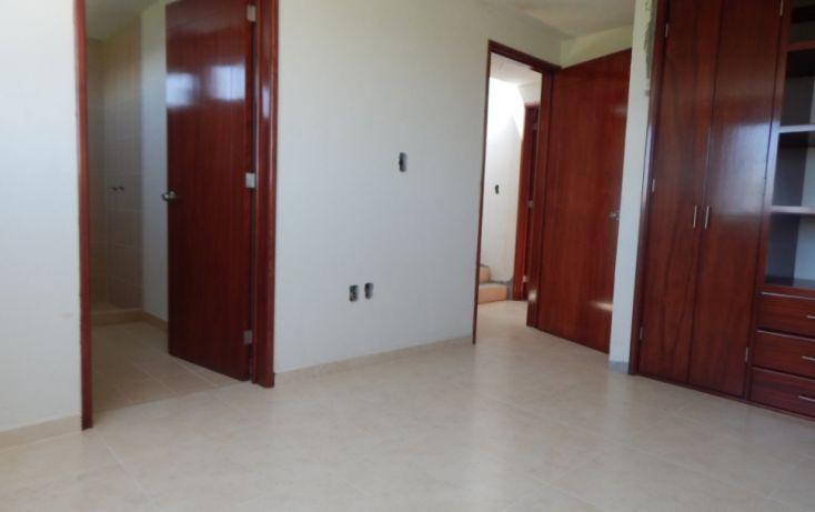 Foto de casa en venta en, la magdalena, san mateo atenco, estado de méxico, 1171781 no 10