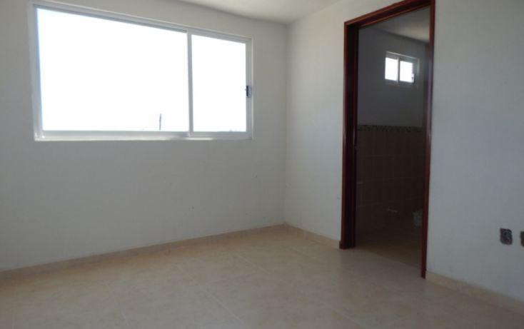 Foto de casa en venta en, la magdalena, san mateo atenco, estado de méxico, 1171781 no 11