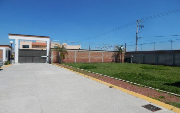Foto de casa en venta en, la magdalena, san mateo atenco, estado de méxico, 1171781 no 13