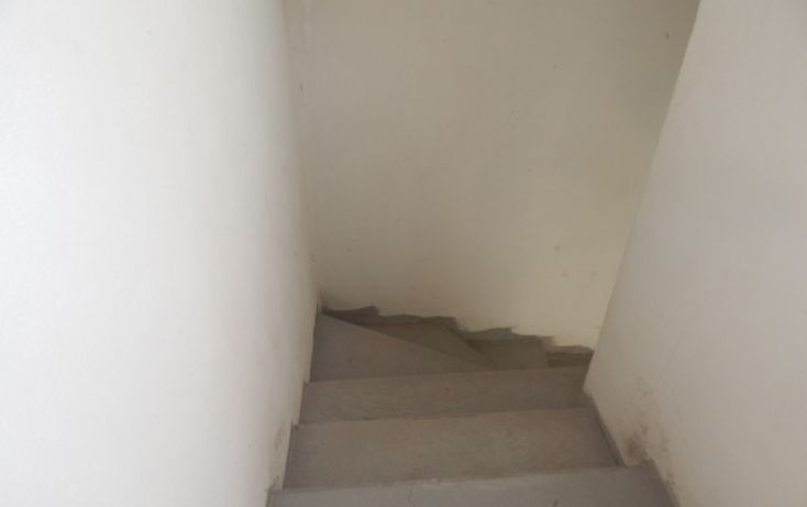 Foto de casa en venta en, la magdalena, san mateo atenco, estado de méxico, 1171781 no 16