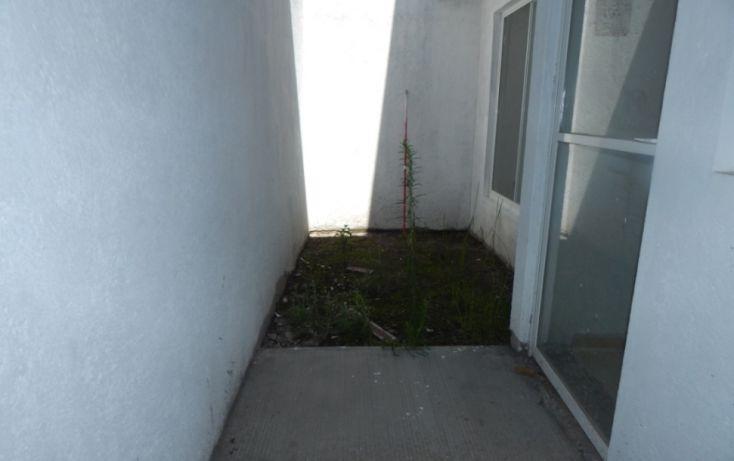 Foto de casa en venta en, la magdalena, san mateo atenco, estado de méxico, 1171781 no 17