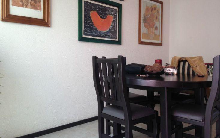 Foto de casa en condominio en venta en, la magdalena, san mateo atenco, estado de méxico, 1322841 no 04
