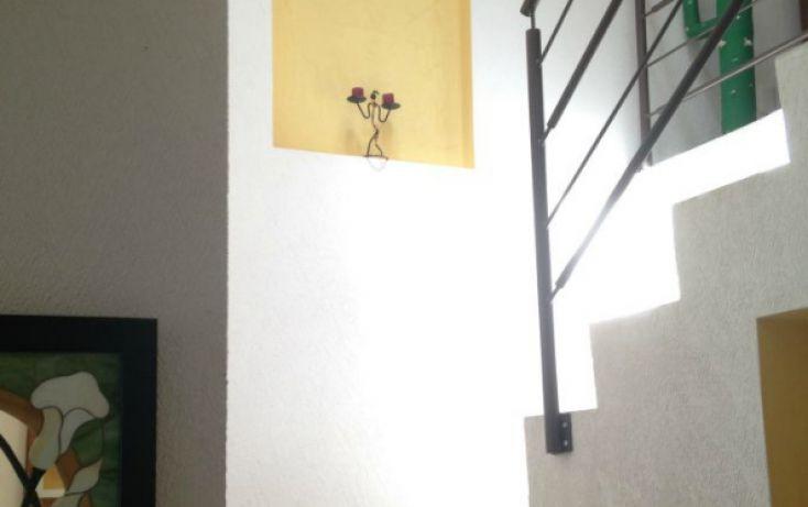 Foto de casa en condominio en venta en, la magdalena, san mateo atenco, estado de méxico, 1322841 no 05