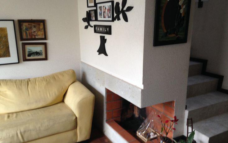 Foto de casa en condominio en venta en, la magdalena, san mateo atenco, estado de méxico, 1322841 no 06