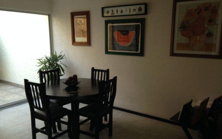 Foto de casa en condominio en venta en, la magdalena, san mateo atenco, estado de méxico, 1322841 no 07