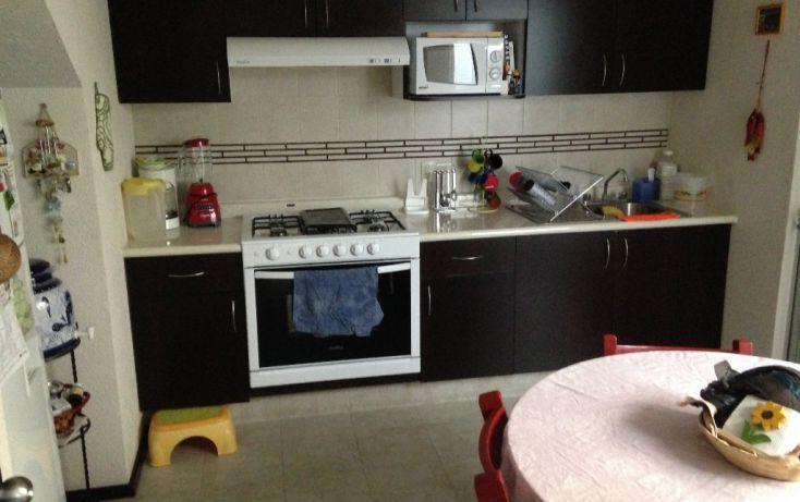 Foto de casa en condominio en venta en, la magdalena, san mateo atenco, estado de méxico, 1322841 no 08