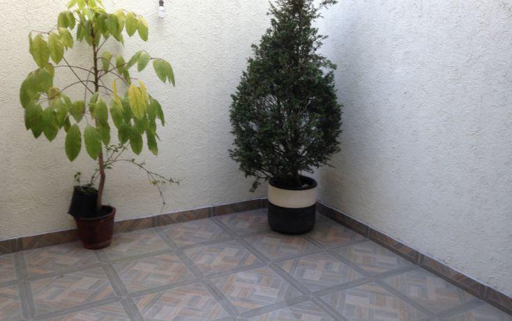 Foto de casa en condominio en venta en, la magdalena, san mateo atenco, estado de méxico, 1322841 no 09