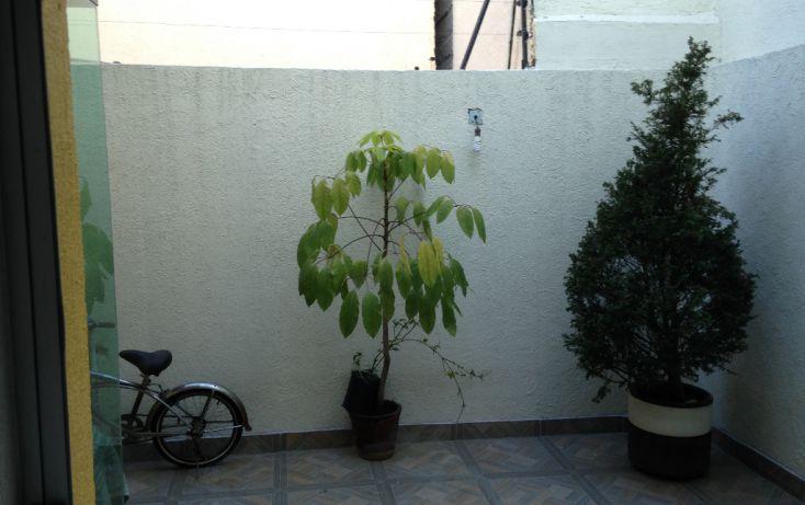 Foto de casa en condominio en venta en, la magdalena, san mateo atenco, estado de méxico, 1322841 no 10