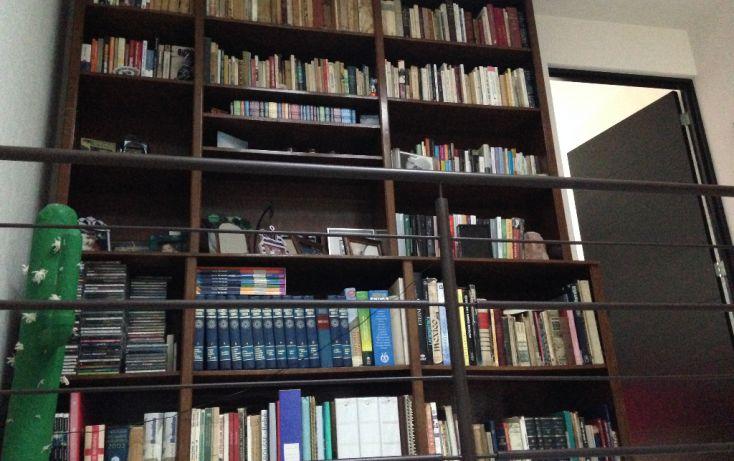 Foto de casa en condominio en venta en, la magdalena, san mateo atenco, estado de méxico, 1322841 no 11