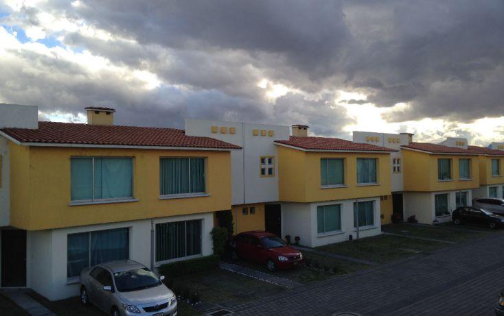Foto de casa en condominio en venta en, la magdalena, san mateo atenco, estado de méxico, 1322841 no 13