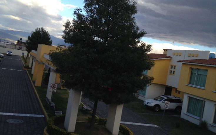 Foto de casa en condominio en venta en, la magdalena, san mateo atenco, estado de méxico, 1322841 no 14